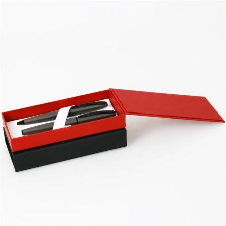 0505-300-F Roller ve Tükenmez Kalem