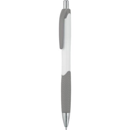 0506-G Plastik Kalem