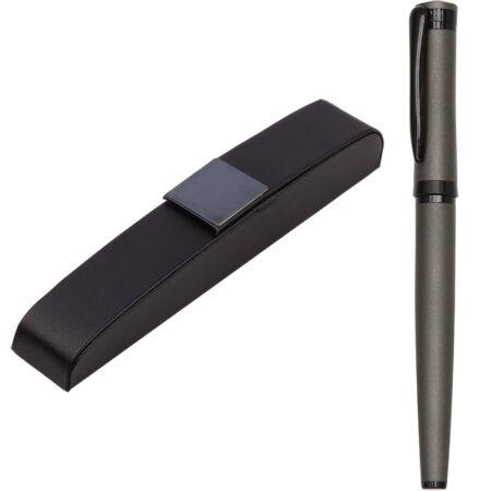 0510-760-F Roller Kalem