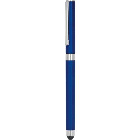 0532-180-L Yarı Metal Kalemler