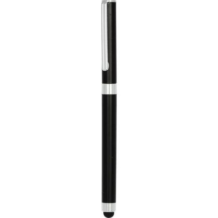 0532-180-S Yarı Metal Kalemler
