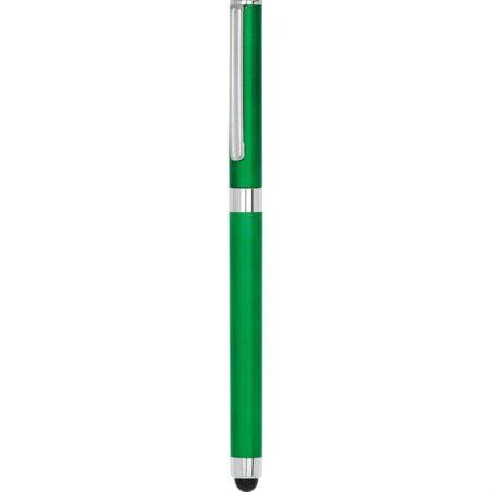 0532-180-Y Yarı Metal Kalemler