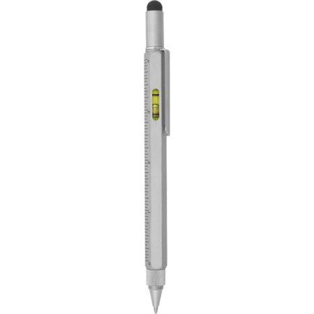 0532-900-GM Çok Fonksiyonlu Tükenmez Kalem