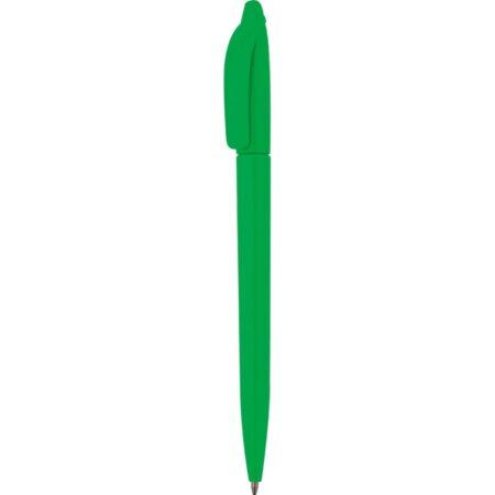0544-10-YSL Plastik Kalem