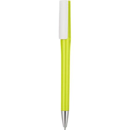 0544-200-SR Plastik Kalem