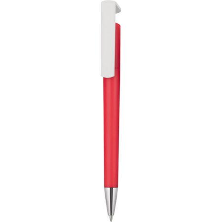 0544-210-K Plastik Kalem