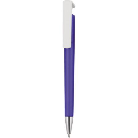 0544-210-L Plastik Kalem