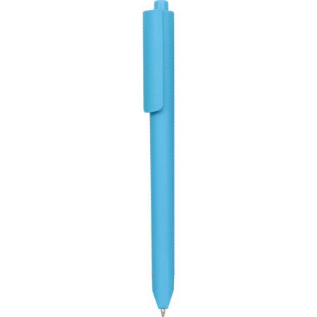 0544-90-TR Plastik Kalem