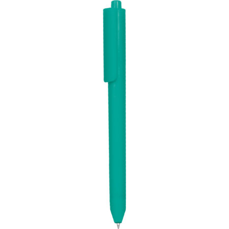 0544-90-TY Plastik Kalem