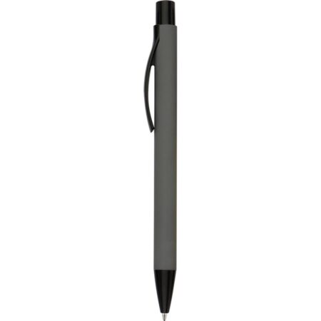 0555-140-F Tükenmez Kalem