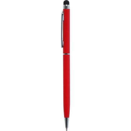 0555-285-K Metal Kalem