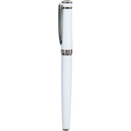 0555-35-B Roller Kalem