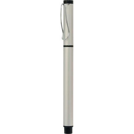 0555-360-G Roller Kalem