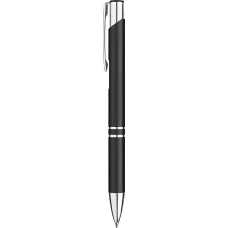 0555-40-S Tükenmez Kalem