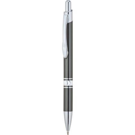 0555-45-F Metal Kalem
