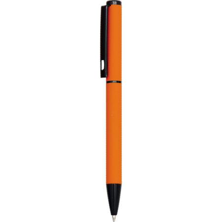 0555-480-T Metal Kalem