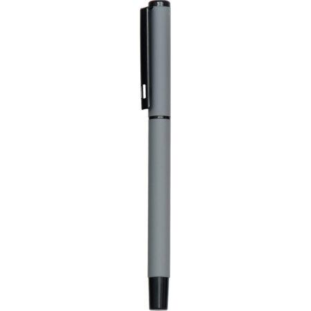 0555-490P-F Roller Kalem