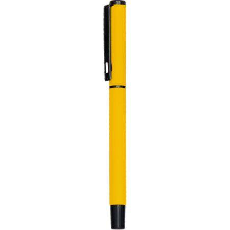 0555-490P-SR Roller Kalem