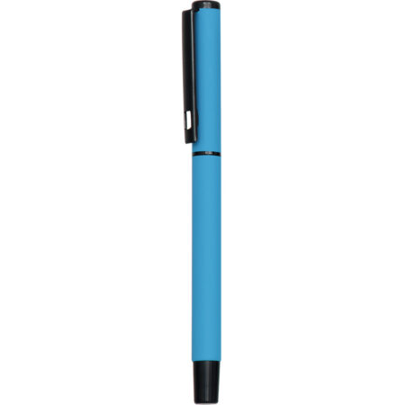 0555-490P-TR Roller Kalem