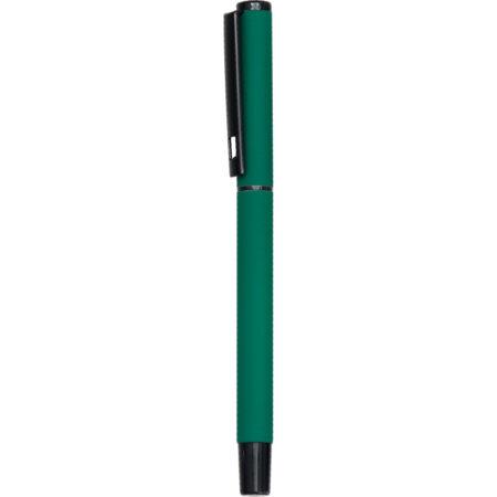 0555-490P-Y Roller Kalem