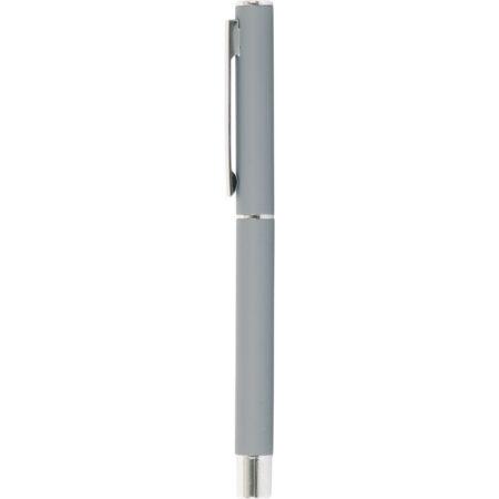 0555-590-FM Roller Kalem