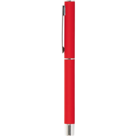 0555-590-K Roller Kalem