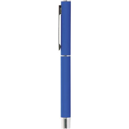 0555-590-L Roller Kalem