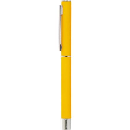 0555-590-SR Roller Kalem