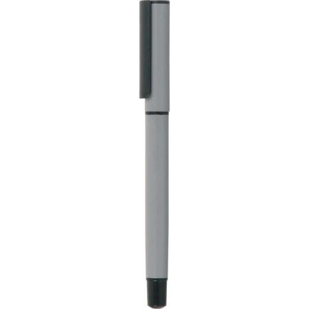 0555-630-FM Roller Kalem