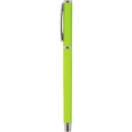0555-690-EYSL Roller Kalem