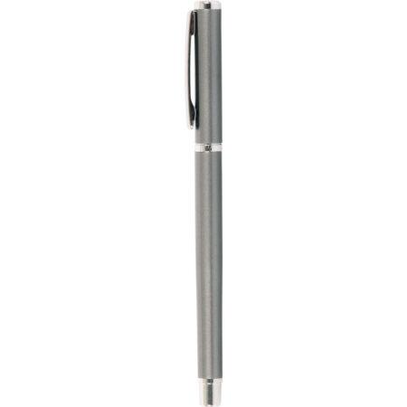 0555-690-F Roller Kalem