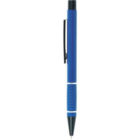 0555-770-L Tükenmez Kalem