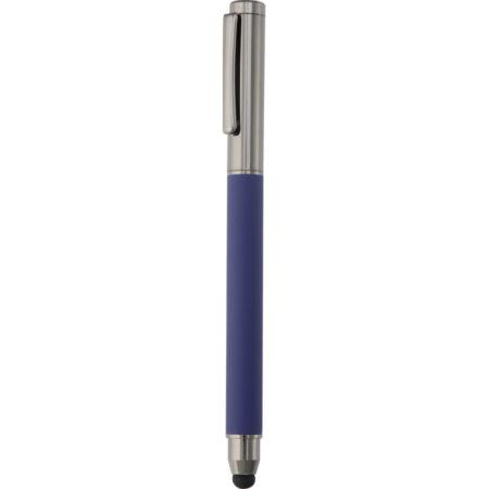 0555-820-L Metal Kalem