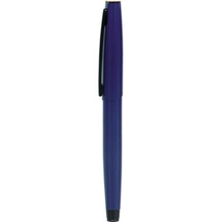 0555-900-L Roller Kalem