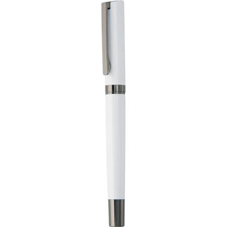 0555-960-B Roller Kalem
