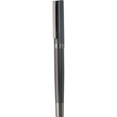 0555-960-F Roller Kalem