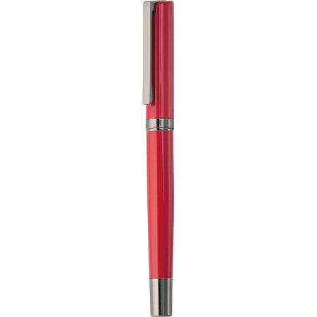 0555-960-K Roller Kalem