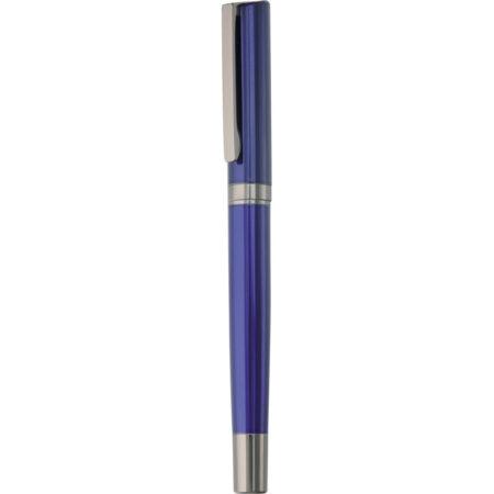 0555-960-L Roller Kalem