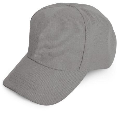 0301-G Polyester Şapka