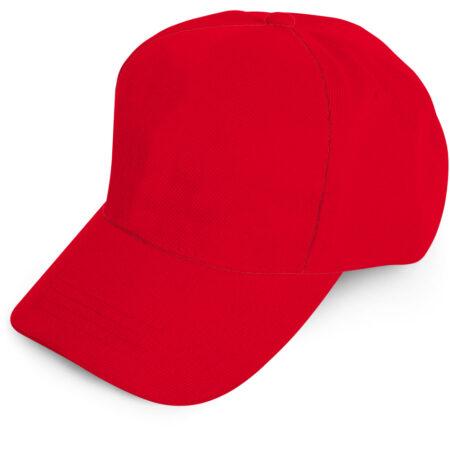 0301-K Polyester Şapka