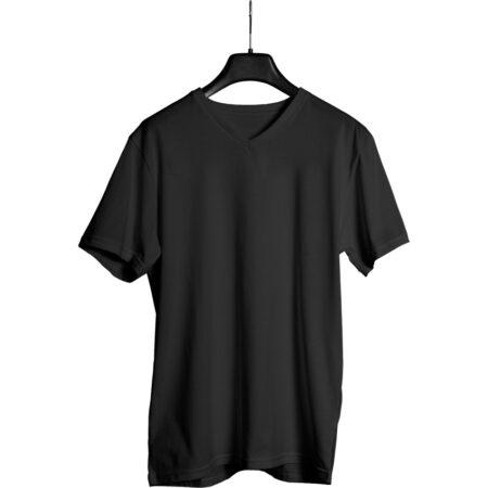 5200-14-SFM V Yaka Tişört