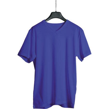 5200-14-SL V Yaka Tişört
