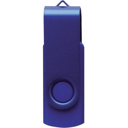 8113-16GB-L USB Bellek