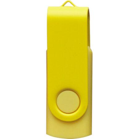 8113-8GB-SR USB Bellek