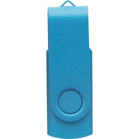 8113-8GB-M USB Bellek