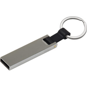 8160-8GB Metal USB Bellek