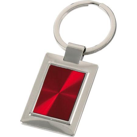 AN-0056-K Anahtarlık