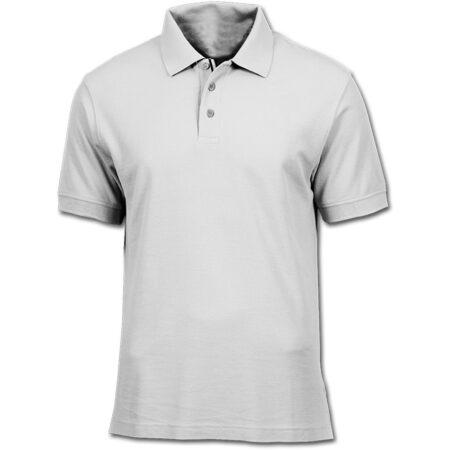 5200-15-SB Polo Yaka Tişört