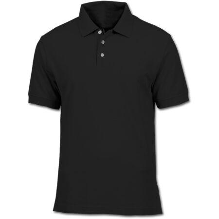 5200-15-SFM Polo Yaka Tişört