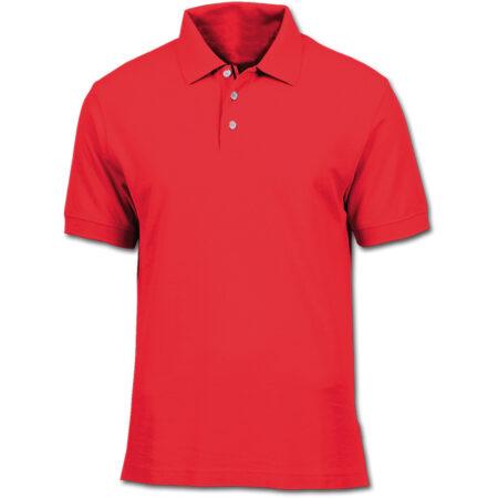 5200-15-SK Polo Yaka Tişört